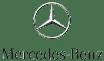 Notre Partenaire Mercedes nous a fait confiance