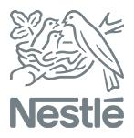 Notre Partenaire Nestle nous a fait confiance